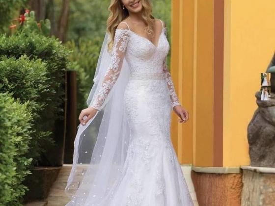 Noivas Cirlene
